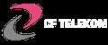 CF Telekom